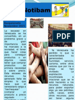 Periódico Virtual