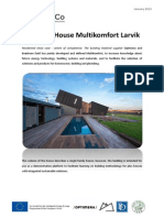 1426599329-larvik-case-study-final.pdf