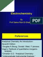 potentiometry_1clinic