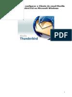 instalar_windows_06c.doc