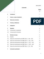 NCh01258-06-2005.pdf