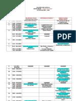 0 Planificare Anuala Gr. Mare 2013 2014