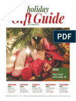 Holiday Gift Guide 2015.pdf