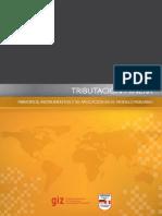 Tributacion Minera Principios Instrumentos y Su Aplicacionen El Modelo Peruano (1)
