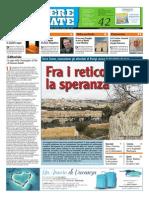 Corriere Cesenate 42-2015