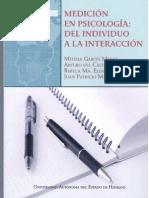 investigación libro pag 9-37.pdf