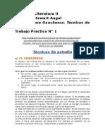 TP 1 - Martín Fierro Versión 2