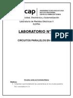 Guía N°6 Med II