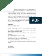 a06_t13.pdf