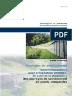 GuideTechnique-LCPC-SOUTCOMPO.pdf