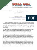 Conselhos, Reflexões e Máximas de Allan Kardec