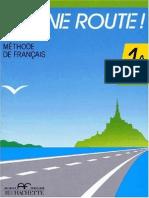 Bonne Route 1