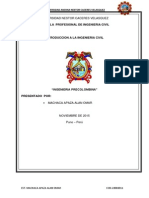 INGENIERIA PREE-COLOMBINA