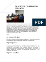 ADMINISTRACION Y CONTROL DE INVENTARIO.doc