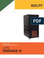 KOLFF_Orange_K(0.9)10 a 200 kva_p.pdf