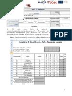 teste tic modulo 1 - Parte Prática v2.docx