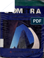 geometria-20-28clemens-29-131020135931-phpapp02.pdf
