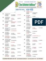 Examen 08.....11-08-2015.doc