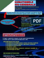 159789106-18049008-Traumatismele-craniocerebrale.ppt