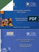 ConstitucionPoliticaQuechua.pdf