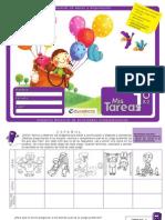 mistareas_B2-G1.pdf