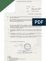 ResultadoConcursoSalud.pdf