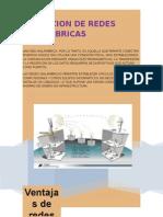 Definicion de redes inalambricas.docx