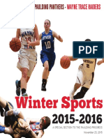 Winter Sports 11-25.pdf