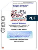 Bases Integradas Servicio de Fact. Gerencia_20151021_190522_168