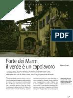 forte dei marmi_giardinaggio%2009-2009.pdf