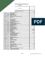 Presupuesto2011Salud-INGRESOS.pdf