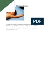 RCP Básica Pediátrica.docx
