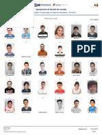 Relacao_Turma gpsi.pdf