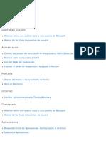 Manual Laptop SVF1441 1541 ES