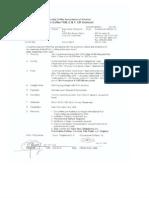 GUL101 Docs