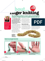 finger knitting.pdf