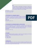 TERMINOS Y BASE LEGAL.docx