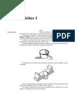02elem.pdf