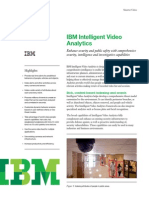 IBM IVA White Paper