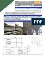 Catalogo de Estructuras Capfce