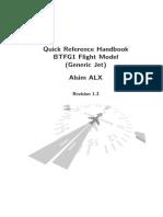 QRH_ALX_BTFG1_Rev1.3