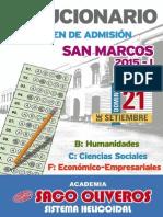 unms2015-I-21-9-solucionario.pdf