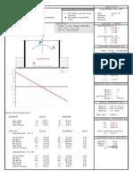 04-Columns -Steel BPL Fixed Conn Dgn_ASD 9th-1