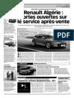 10-7086-5dd5d645.pdf