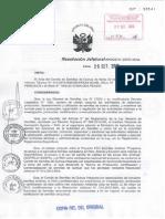 INIA Norma de Quinua Aprobada El 26-09-13 (1)