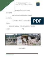 INTRo puentes listo.pdf