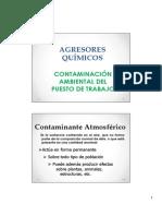Agresores Químicos.pdf