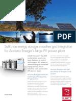 21862-2-0313_CS_Acciona Energia_Protected.pdf