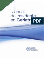 Manual Del Residente en Geriatria_booksmedicos.org