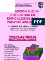 msa 3.pdf